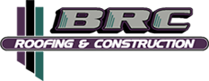 Home | B.R.C. Roofing
